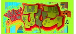 Jugendbeteiligung Ilvesheim